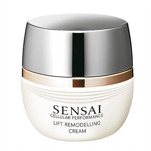 Sensai Denní krém s liftingovým efektem Cellular Performance Lifting (Lift Remodeling Cream) 40 ml