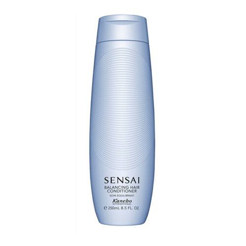 Sensai Hydratační kondicionér Hair Care (Balancing Hair Conditioner) 250 ml