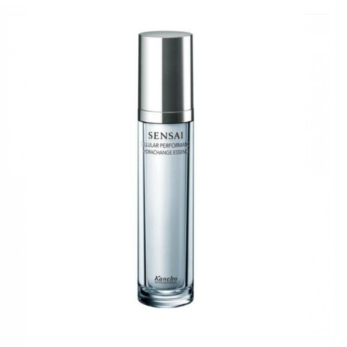 Sensai Hydratačná pleťová esencia Cellular Performance Hydrating (Hydrachange Essence) 40 ml