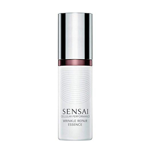 Sensai Protivráskové sérum Cellular Performance Wrinkle Repair (Essence) 40 ml