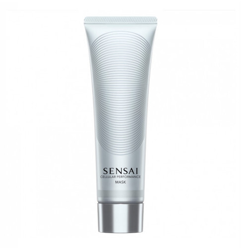 Sensai Cellular Performance Standard Mask 100 ml