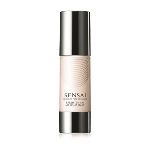 Sensai Rozjasňující podkladová báze pod makeup Cellular Performance Foundations Makeup Base 30 ml