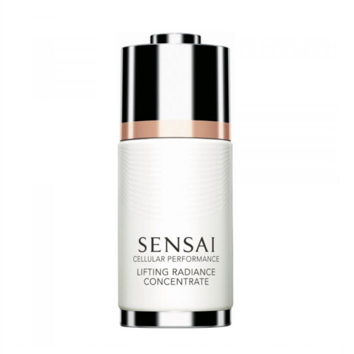 Sensai Rozjasňujúce sérum s liftingovým efektom Cellular Performance Lifting (Lifting Radiance Concentrate ) 40 ml