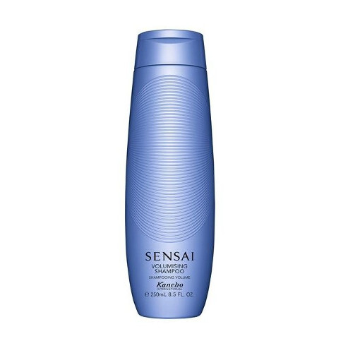 Sensai Šampon pro objem Hair Care (Volumising Shampoo) 250 ml