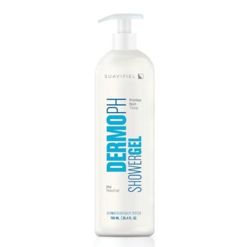Suavipiel Sprchový gel s neutrálním pH (Dermo PH Shower Gel) 750 ml