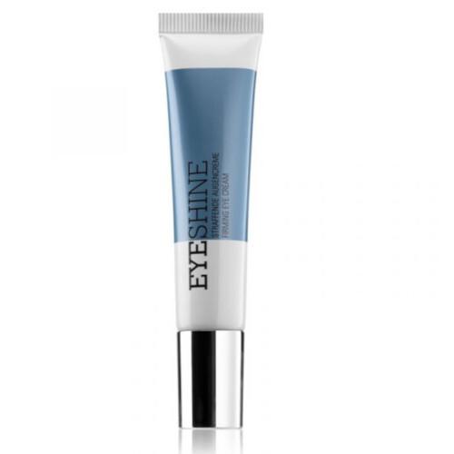 Tolure Cosmetics Očný krém proti vráskam Eyeshine 15 ml