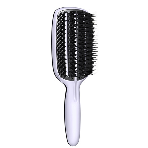 Tangle Teezer Blow Styling Hair Brush Full Paddle kefa na vlasy