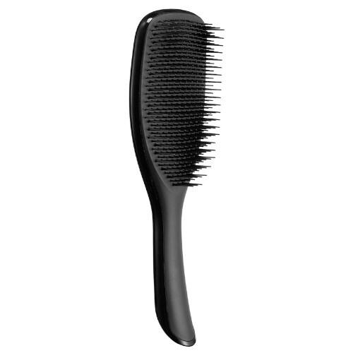 Tangle Teezer Kartáč na vlasy Wet Detangling Black Gloss