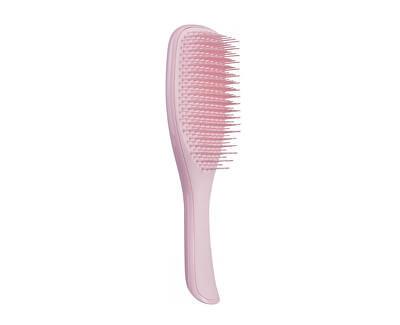 Tangle Teezer Kartáč na vlasy Wet Detangling Millennial Pink