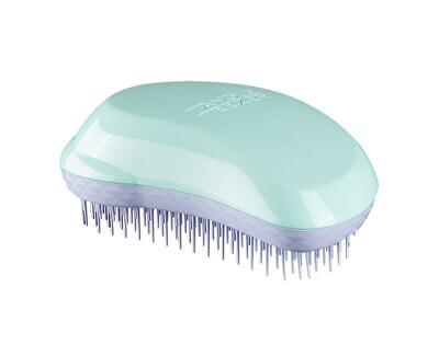 Tangle Teezer Profesionální kartáč na jemné vlasy Fine & Fragile Mint Violet