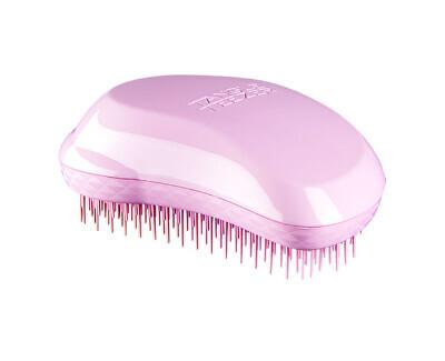 Tangle Teezer Profesionální kartáč na jemné vlasy Fine & Fragile Pink Dawn