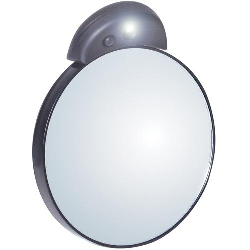 Tweezerman Zvětšovací zrcátko se světlem (Tweezermate)