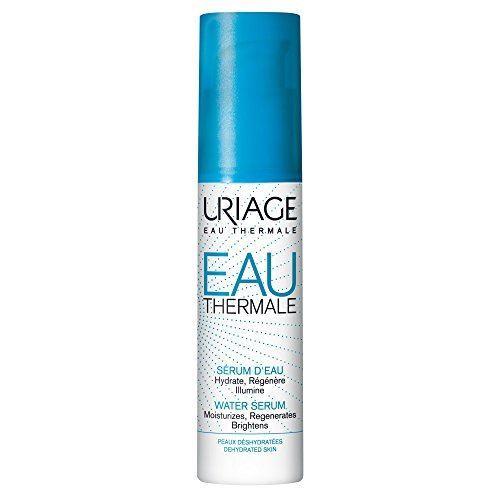 Uriage Hydratační pleťové sérum Eau Thermale (Water Serum) 30 ml