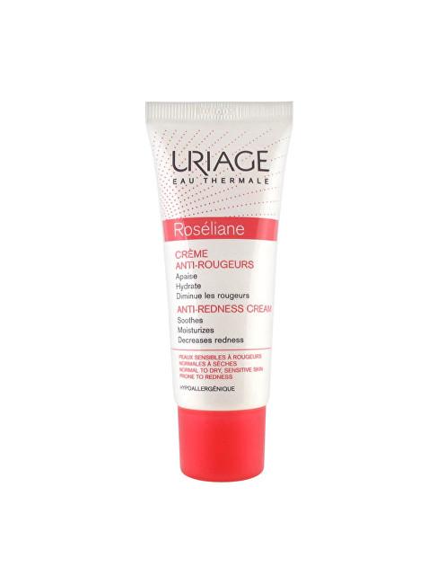 Uriage Krém pro citlivou pleť se sklonem k začervenání Roséliane (Anti-Redness Cream) 40 ml
