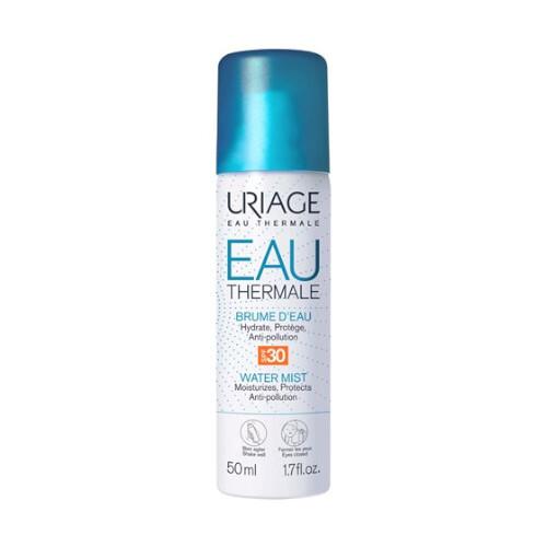 Uriage Pleťová mlha Eau Thermale (Water Mist) 50 ml