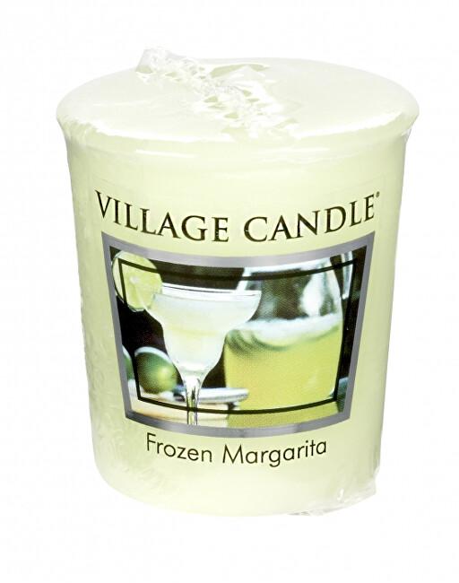 Village Candle Aromatická votivní svíčka Margarita (Frozen Margarita) 57 g