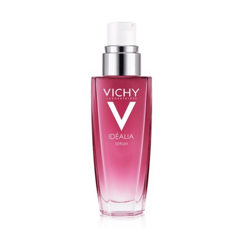 Vichy Pleť ové sérum Idéalia Serum 30 ml