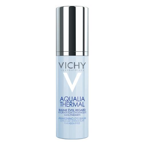 Vichy Balsam de Ochi Iluminatoare Aqualia Thermal(Awakening Eye Balm) 15 ml