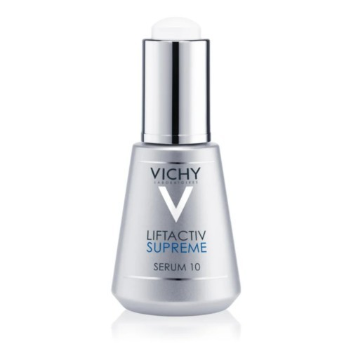 Vichy Ser anti-rid Liftactiv(Serum 10 Supreme) 30 ml