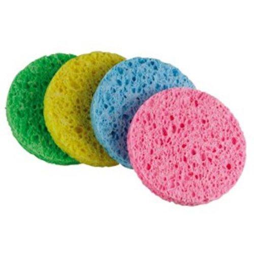 Norma Celuloza houbička k odstranění make-upu v různých odstínech CP88