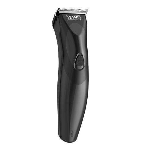 Wahl Akumulátorový zastřihovač vlasů a vousů (Wahl Haircut & Beard 9639-816)