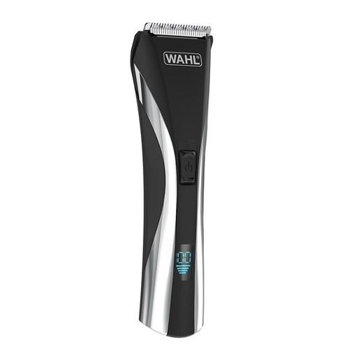 Wahl Zastřihovač vlasů a vousů (Wahl Hero 9697-1016)