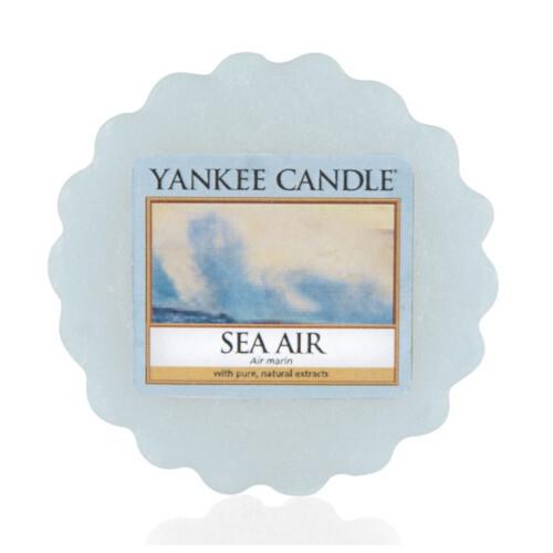 Yankee Candle Vonný vosk Sea Air 22 g