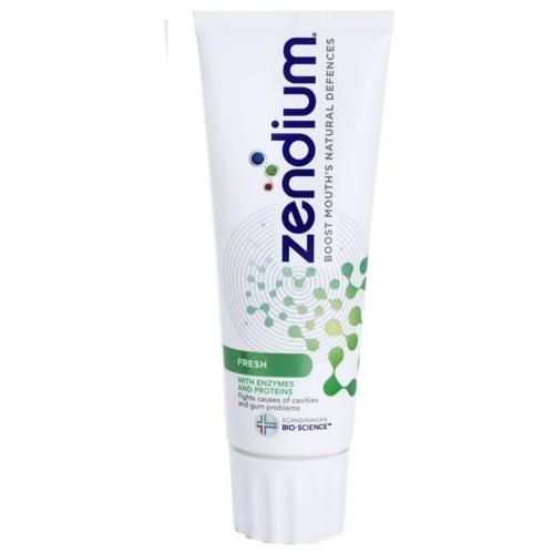 Zendium Zubní pasta pro svěží dech Fresh 75 ml