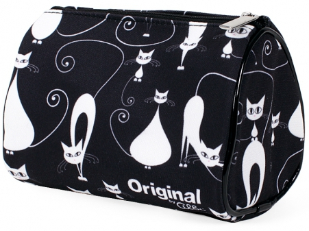 Albi Pouzdro Original s kočkami
