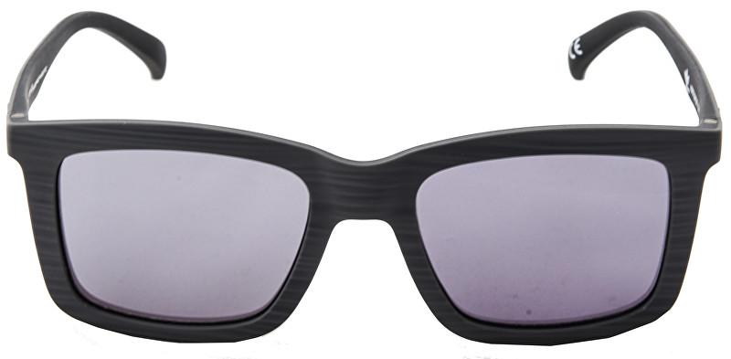 Adidas Ochelari de soare AOR015.BHS.071