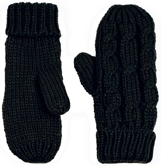 Art of Polo Mănuși pentru femei rk13140 .14 Black
