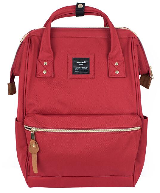 Art of Polo Női hátizsáktr19293.6 Red