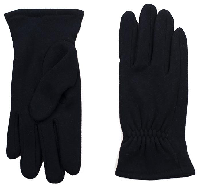 Art of Polo Mănuși pentru femei rk17547.1 Negre