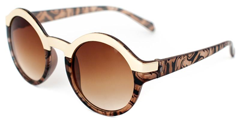 d688987a6 Art of Polo Dámske slnečné okuliare ok14253.1