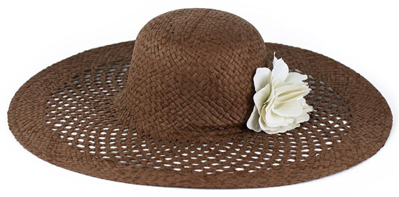 770abfb78 Móda | Čiapky, klobúky | Klobouky | Letné klobúky