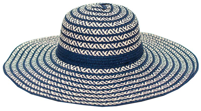 1f23ad5c9 Art of Polo Dámsky klobúk cz16114.2