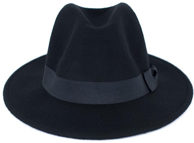 1ba1044ad S oliver damsky cierny klobuk | Stojizato.sme.sk