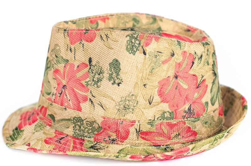 197adca3d Art of polo zlty damsky klobuk | Stojizato.sme.sk