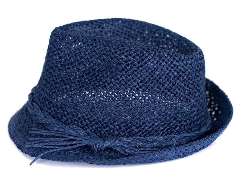 04aa561b55c Art of polo letni klobouk hnedy levně