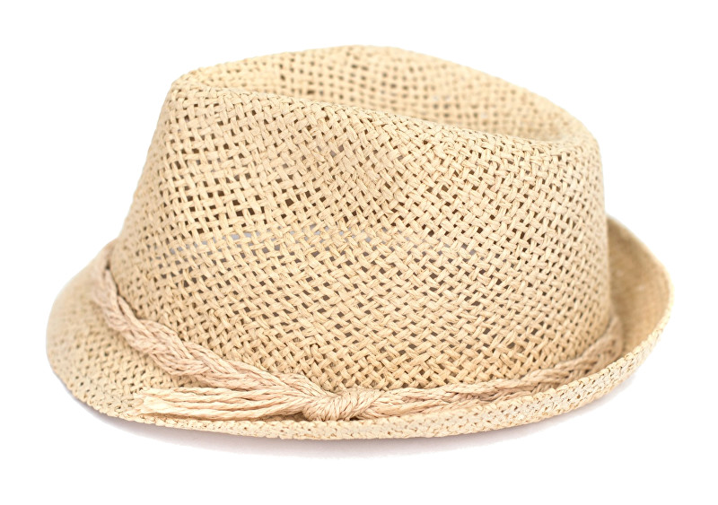 198c5094d Art of polo bezovy klobuk | Stojizato.sme.sk
