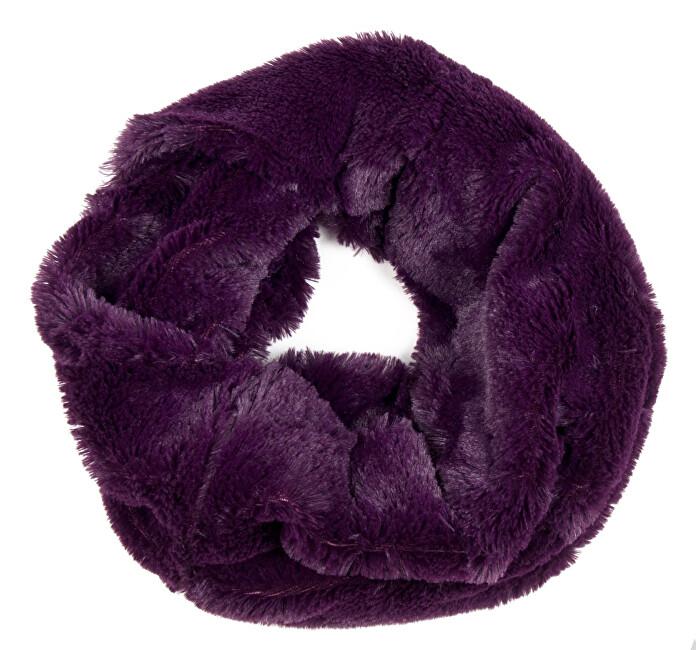 Art of Polo Decolteu pentru femei sz13176 .2 Purple
