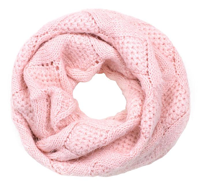 Art of Polo Pentru femei shawl sz18125.1