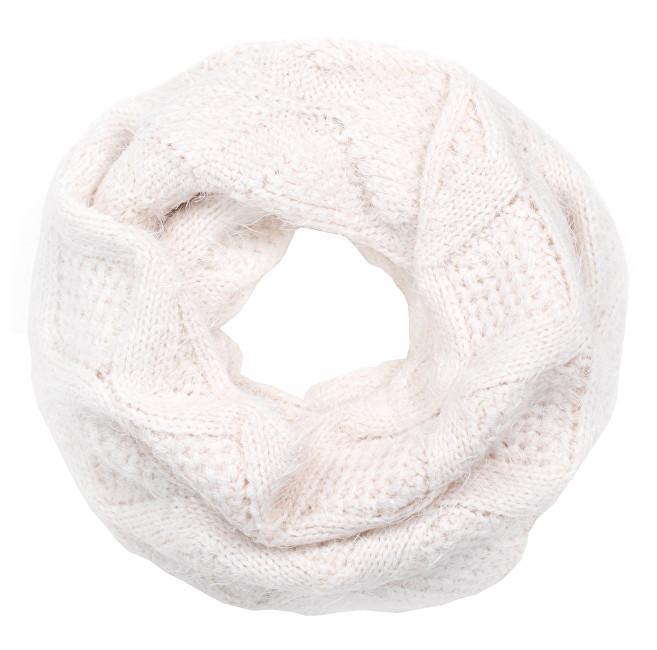 Art of Polo Pentru femei shawl sz18125.5 Ecru