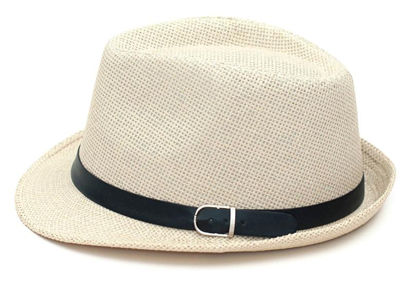 3feae4de0 Art of polo oranzovy klobuk na leto | Stojizato.sme.sk