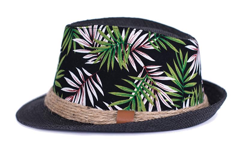 ac1bbbdec Art of polo letne klobuk sedy | Stojizato.sme.sk
