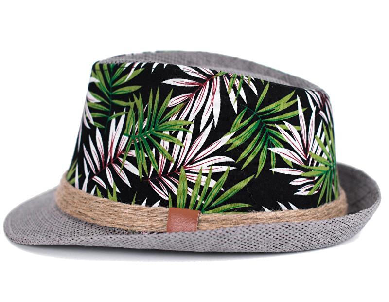 62238d8a5 Art of polo fialkovy klobuk | Stojizato.sme.sk