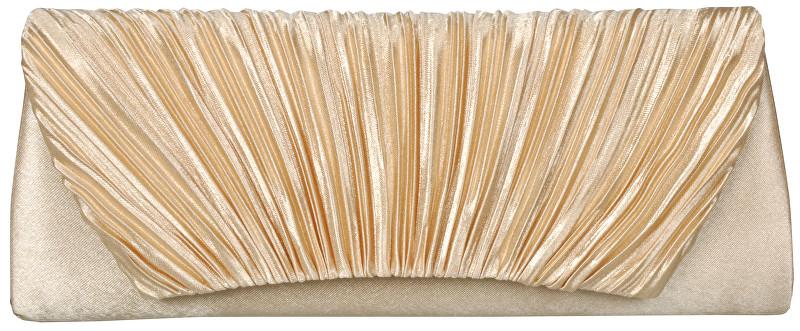 Barolo Elegantní psaníčko 1803 béžové