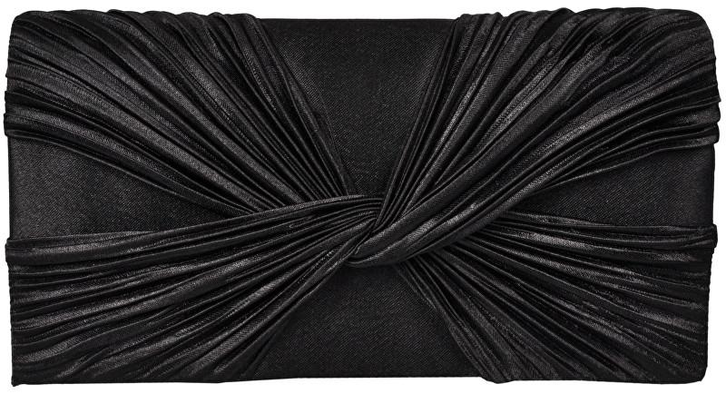 Barolo Psaníčko 1800 černé