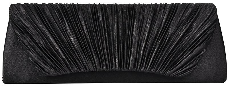 Barolo Elegantní černé psaníčko 1803-2