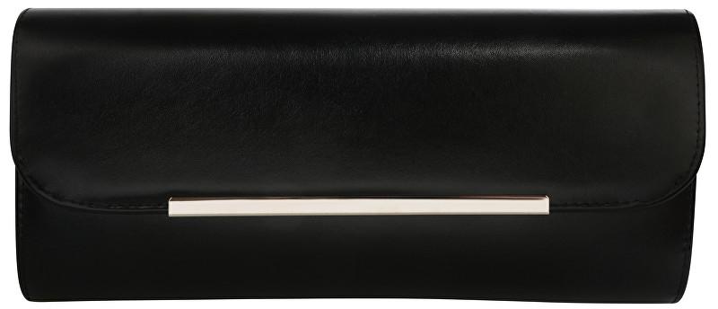 Barolo Psaníčko 1836 černé